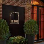Accommodation near Institute of Culinary Education - Gem Hotel - Chelsea, An Ascend Collection Hotel