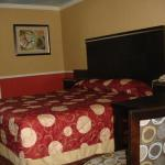 Rivera Motel - Pico Rivera