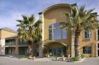 Days Inn San Jose Airport Image