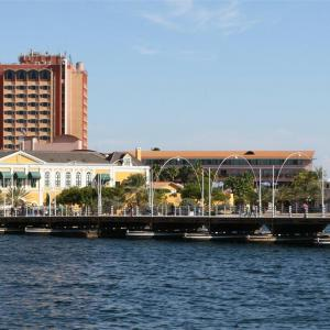Curacao Plaza Hotel And Casino