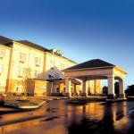 Casino Rama Hotels - Days Inn Orillia