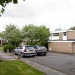 Veeve - 3 Bed House - Putney