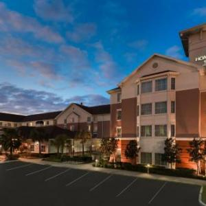 Homewood Suites by Hilton Orlando Airport in Orlando