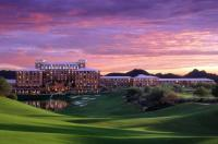 Westin Kierland Resort And Spa Image