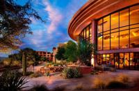 Sheraton Wild Horse Pass Resort And Spa Image