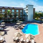Holiday Inn Express Hotel & Suites Naples Downtown - 5th Avenue