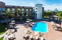Holiday Inn Express Hotel & Suites Naples Downtown - 5th Avenue Image