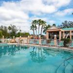 Accommodation near Ruth Eckerd Hall - Ramada Limited And Suites - Clearwater