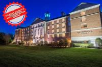 Courtyard By Marriott Chapel Hill Image