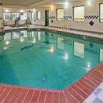 Country Inn And Suites Elkhart
