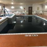 Country Inn & Suites By Carlson, Topeka West, Ks