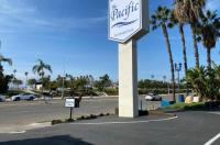 Pacific Inn Hotel And Suites Image