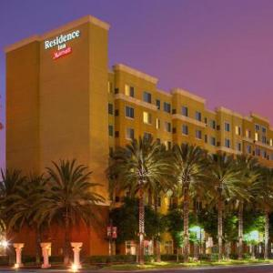 Our Pick: Close to Dining near The Phoenix Club Anaheim