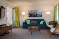 One-Bedroom Old Town Scottsdale Condo Image