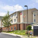 Country Inn & Suites Bel Air East