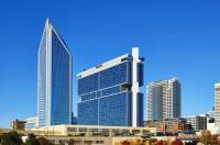 The Westin Charlotte Image