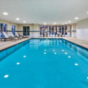 Hilton Garden Inn Minneapolis / Maple Grove
