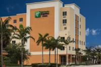 Holiday Inn Express Fort Lauderdale Airport South Image