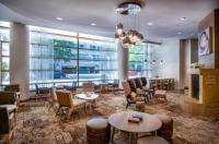 Residence Inn By Marriott Washington, Dc/Capitol Image