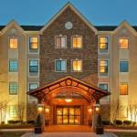 Staybridge Suites Glenview