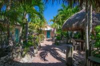 Flamingo Motel & Villas Bonita Springs North Naples Image