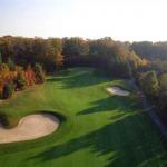 Casino Rama Accommodation - Horseshoe Resort