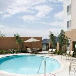 Courtyard By Marriott Ventura Simi Valley