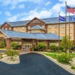 Hilton Garden Inn Madison West/Middleton