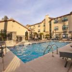 Residence Inn By Marriott Phoenix Goodyear