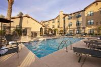 Residence Inn By Marriott Phoenix Goodyear Image