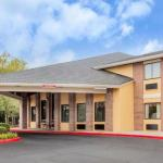 Hotels near Cowboys Atlanta - Baymont Inn And Suites Smyrna Atlanta Northwest