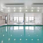 Courtyard By Marriott Amarillo