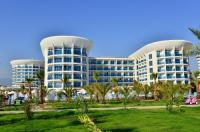 Sultan Of Dreams Hotel & Spa Image