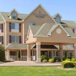 Country Inn  Suites By Carlson Paducah