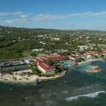 Holiday Inn Sunspree Resort Montego Bay - All Inclusive Photo