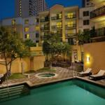 Hotels near Baptist Hospital of Miami - Baptist Hospital of