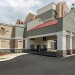 Homewood Suites by Hilton - Fort Worth North