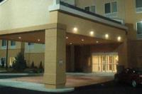 Fairfield Inn & Suites By Marriott Frankfort Image