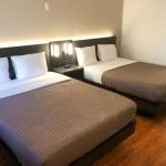 Hotels near Sleep Train Arena - Quality Inn Sacramento North