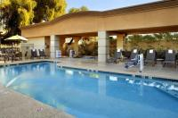 Fairfield Inn & Suites Phoenix Midtown Image