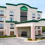 Wingate By Wyndham - Augusta/Fort Gordon