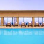 Terry Theater Hotels - Hyatt Regency Jacksonville Riverfront