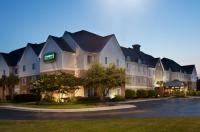 Staybridge Suites Myrtle Beach - West Image