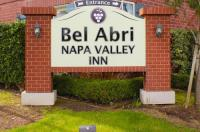 Bel Abri - Bed And Breakfast