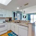 Accommodation near House of Blues Myrtle Beach - Bay Watch Resort & Conference Center