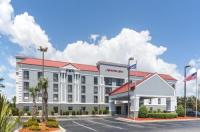 Hampton Inn Myrtle Beach-West Image