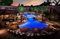The Scottsdale, Resort At Mccormick Ranch Image