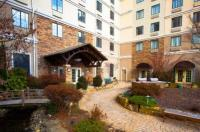 Staybridge Suites Buckhead Image