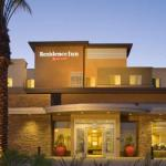 Residence Inn By Marriott Harlingen
