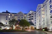 Homewood Suites By Hilton Raleigh-Durham Ap/Research Triang. Image